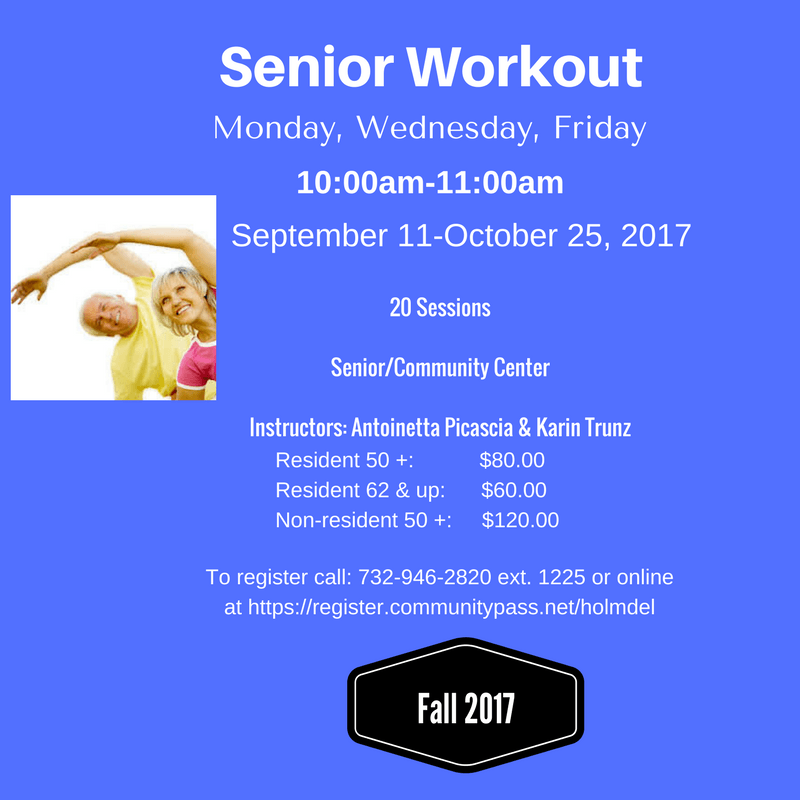 Senior Workout (6).png